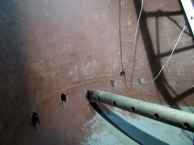обработка металла спб