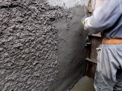 пескоструйная СПБ
