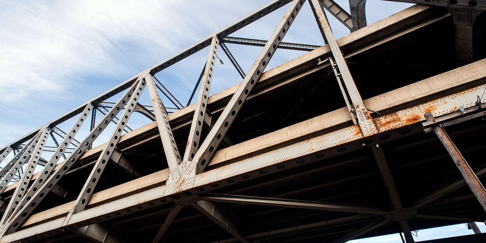 Пескоструй металла,бетона,металлоконструкций СПБ